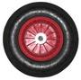Колесо (пневмо) для тележки PR 2401