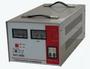 Стабилизатор напряжения однофазный Wusley SVC-5000W