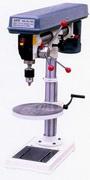 Сверлильный станок переносной электрический ZJY4116