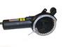 Резак двойной Ferm FT-720; 720 Вт, d 125 мм + 3 комплекта режущи