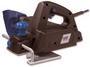 Рубанок электрический Ferm FP-650; (650 Вт)