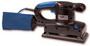 Шлифмашина вибрационная Ferm FOS-450; 450 Вт; подошва 115х230 мм
