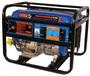 Генератор бензиновый СПЕЦ SB-3800, (3,5кВт/9л.с.,бак-25л)