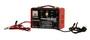 Зарядное устройство СПЕЦ CB-20 для аккумуляторов, (230В, 12/24V,
