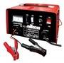 Зарядное устройство AIKEN MCB16S