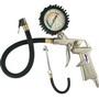 Пистолет для накачки с наконечником AIKEN MTG 010/000-1