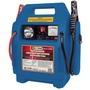 Пусковое аккумуляторное устройство KRAFTMAN JS 12.400B