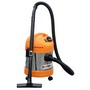 Пылесос для сухой и влажной уборки KRAFTMAN VC 20
