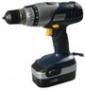 Электроинструмент/Дрель аккумуляторная Hyundai CD12С-21