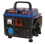 Генератор бензиновый БИ-СПЕЦ SB-950