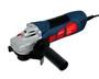 Шлифовальная машина угловая DORKEL DRW-900-1