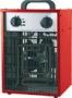Тепловентилятор Иола-к IK-2000TB