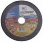 Круг отрезной по металлу 200х2.5х22 А