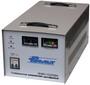 Стабилизатор напряжения однофазный Wusley SVC-10000W