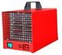 Тепловентилятор TV-3 промышленный, спираль EXTRA