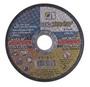 Круг шлифовальный 150х6х22 А