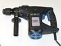 Перфоратор Ferm FBH-1100KD; 1100 Вт, SDS-plus