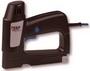 Степлер электрический Ferm FET-200; 20 скоб/мин, размер скобы 14