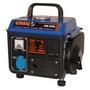 Генератор бензиновый СПЕЦ SB-800, (0,8кВт/2,4л.с.,бак-4л)
