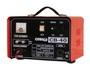 Зарядное устройство СПЕЦ CB-40 для аккумуляторов, (230В, 12/24V,