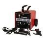 Сварочный трансформатор СПЕЦ ММА160 АС,1*230В,А55-160,электр.2-4