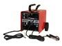 Сварочный трансформатор СПЕЦ ММА250 АС,1*230-400В,А65-250,электр