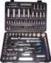 APELAS CS4108PMQ набор инструментов, 108 предметов